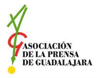 La Asociación de la Prensa de Guadalajara convoca la decimoquinta edición del Premio de Periodismo Sobre Medio Rural