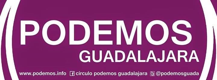 Podemos Guadalajara se piensa a qué proyectos apoyar en su programa Impulsa