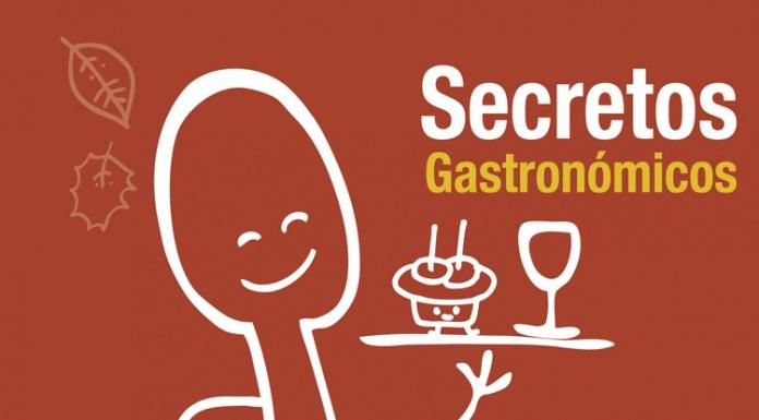 Los Secretos Gastronómicos de Otoño se cierran con un positivo balance