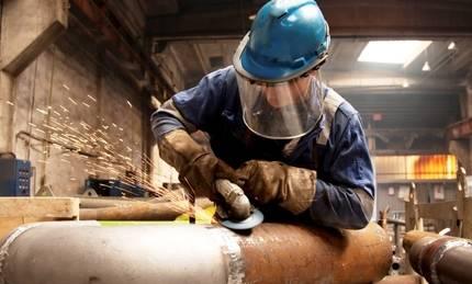Firman el convenio del metal en Guadalajara que afecta a 3.000 trabajadores