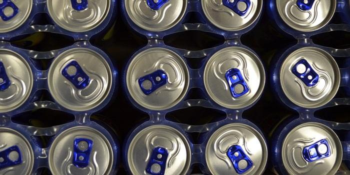 La norteamericana Ball Beverage Packaging creará 150 empleos en 30.000 metros cuadrados de Cabanillas del Campo en 2018