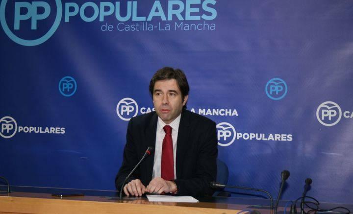Robisco pone en valor la labor de los docentes de la región ante los resultados del informe PISA de 2012-2015