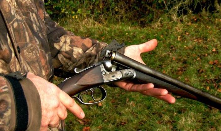 Federación y Aproca dicen que no será necesario cambiar los periodos de caza en CLM