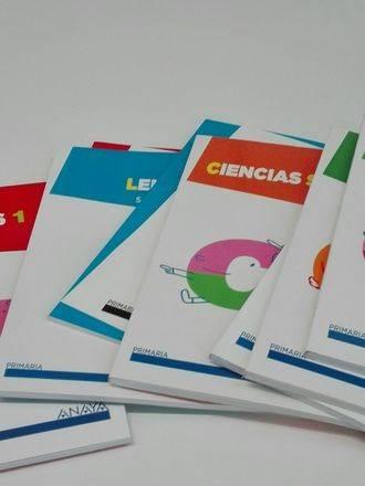 """40 alumnos forman parte del programa de """"Refuerzo Educativo"""" del Ayuntamiento de Alovera"""