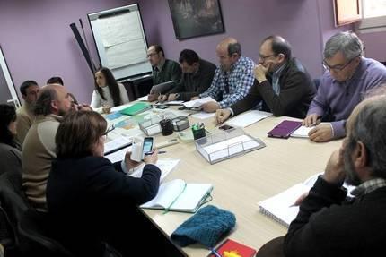 La Comarca de Molina-Alto Tajo aúna esfuerzos para impulsar el sector turístico