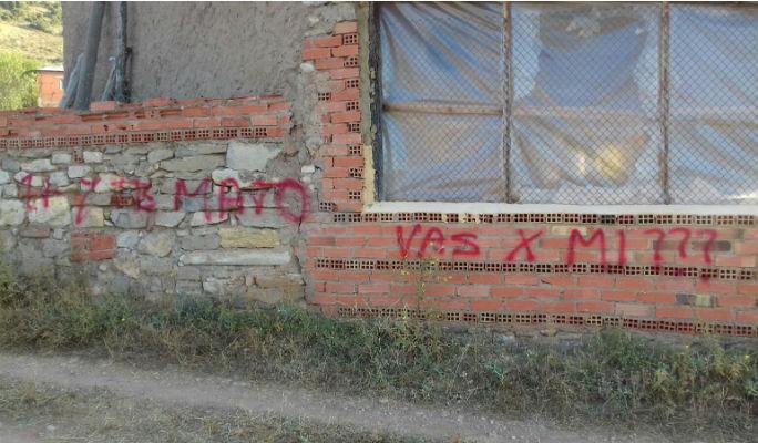 Los agentes medioambientales de Castilla-La Mancha denuncian amenazas de muerte