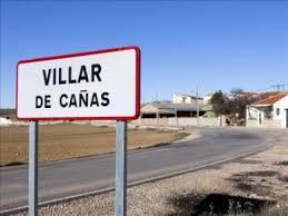 Duro revés del Tribunal Supremo a las pretensiones de Page de paralizar el ATC de Cuenca