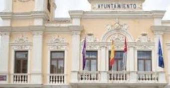 Este jueves abre el plazo para opositar a las cinco plazas de auxiliar administrativo del Ayuntamiento de Guadalajara