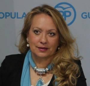 Artículo de opinión del Partido Popular: El alcalde invita, y Azuqueca paga