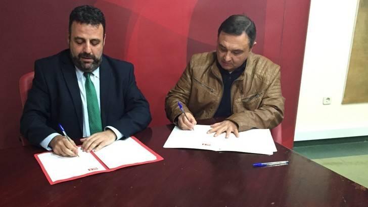 Ganemos interpone una querella por presunta prevaricación, entre otros presuntos delitos, contra el alcalde de Azuqueca (PSOE), José Luis Blanco Moreno