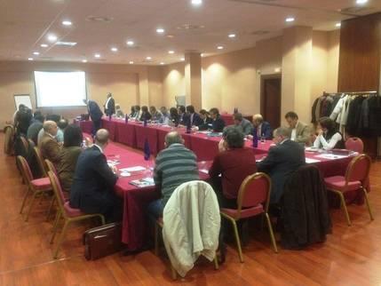 BNI Innovación Guadalajara reúne a cuarenta empresarios en su segunda reunión informativa