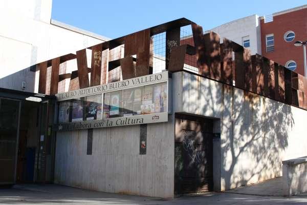 """El Buero Vallejo acogerá la exposición """"Vivir Guadalajara"""""""
