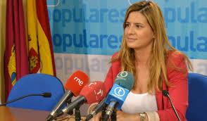 Exigen a Page que invierta 4 millones de euros para apoyar a Talavera de la Reina como Ciudad Europea del Deporte