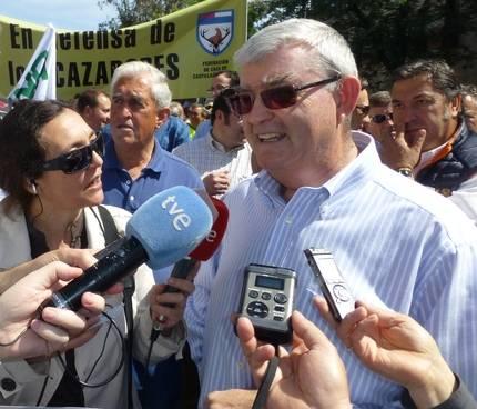 La Federación de Caza quiere saber cómo se están gestionando las áreas de reserva en los cotos de Albacete