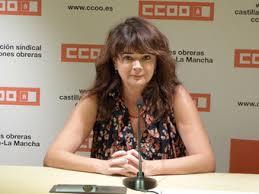 CCOO CLM estima que en Guadalajara se pueden hacer 1.044 contrataciones con el Plan de Empleo