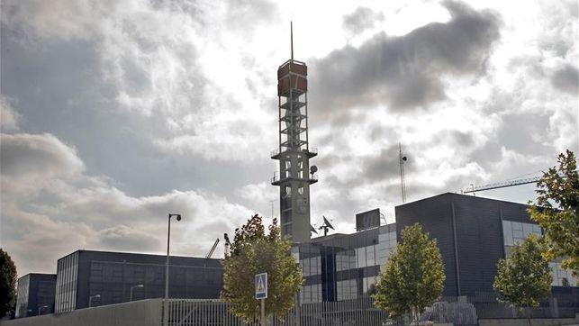 El PP reta a Page a debatir en la televisión pública regional sobre todos los pufos que dejó el PSOE en la región
