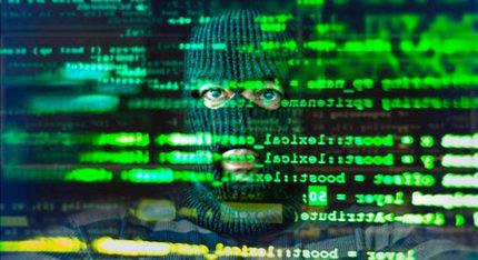 Cada ciberataque cuesta 444 euros a los usuarios españoles