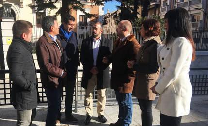 Ciudadanos Guadalajara asgura que Yolanda Ramírez debe renunciar a su acta de diputada provincial