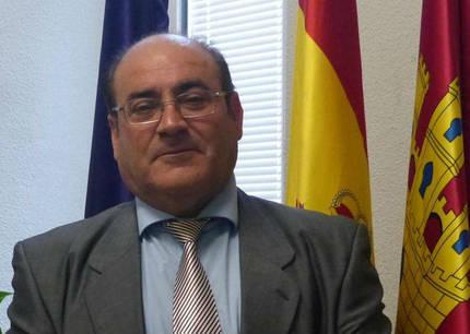 El equipo de Gobierno afirma que desde la Diputación se atiende en función de la demanda y necesidades de los municipios y pide al PSOE que deje de mentir