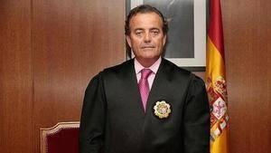 Las aguas bajan revueltas en la magistratura de Talavera : El juez Fernando Presencia, detenido por orden de su sustituta