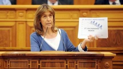 Guarinos le dice por carta a Page lo que le preocupa más que el Estatuto
