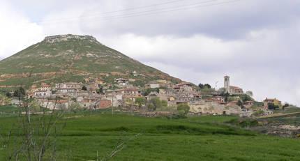 Hita se unirá a la lista de 'Los pueblos más bonitos de España' en FITUR