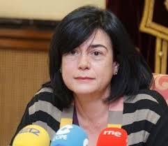 """Nogueroles le dice al socialista Jiménez que sus críticas son """"demagógicas y oportunistas"""""""