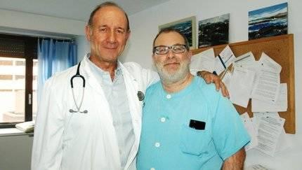 El Hospital de Guadalajara celebra una Jornada Oncoquirúrgica dirigida a profesionales que atienden a pacientes con cáncer de recto
