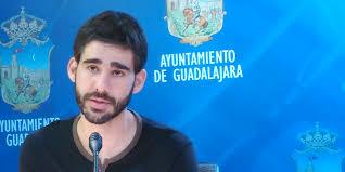 Ahora Guadalajara insiste en los problemas de movilidad que va a sufrir el entorno de la Fuente de la Niña