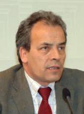 El PSOE de Guadalajara señala a Guarinos como responsable de la dimisión de Yolanda Ramírez