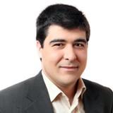 Artículo de Opinión de Julián Atienza : Justificar lo injustificable : Tránsfugas de ahora y siempre
