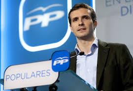 El PP de Castilla-La Mancha celebrará su Congreso del 31 de marzo al 2 de abril