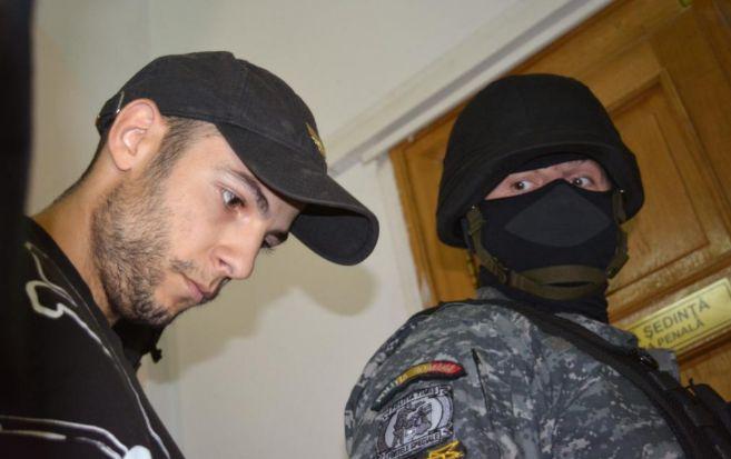 La Fiscalía pide 48 años de prisión para Sergio Morate por las muertes de Laura y Marina