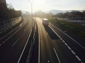 Convocadas las pruebas anuales de capacitación profesional para transporte de mercancías y viajeros