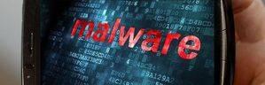 Triada se convierte en el malware móvil con mayor incidencia