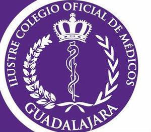 Dimiten el vicepresidente y el secretario del Colegio de Médicos de Guadalajara