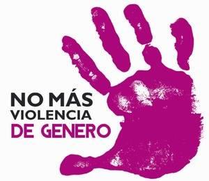Primer caso de violencia de género de 2017 en Guadalajara el segundo día del año
