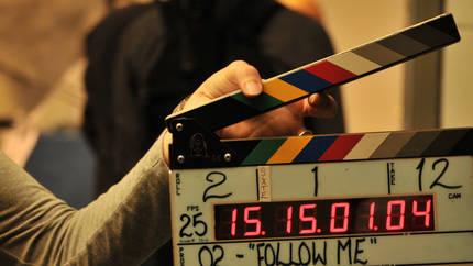 La Junta facilitará que se graben películas y series en la región