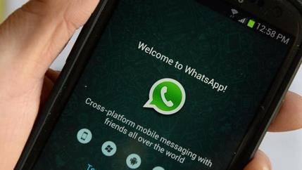 WhatsApp dejará de funcionarte a partir del 1 de enero si no tienes un móvil moderno