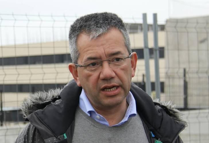 """El Ayuntamiento de Yebes emite un comunicado oficial para refutar """"los engaños del PP"""" sobre el colegio"""