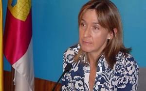 Rifirrafe entre PP y PSOE a cuenta de la decisión del ayuntamiento de Guadalajara sobre el Plan de Empleo