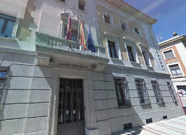 El Juzgado número 3 ordena reabrir el procedimiento contra el Ayuntamiento de Guadalajara por el delito de desobediencia