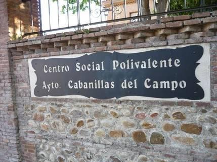 La Asociación de Familias de Acogida establece su sede nacional en el Centro Polivalente de Cabanillas