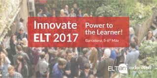 Te interesa : Cambridge ofrece cinco becas para la conferencia InnovateELT