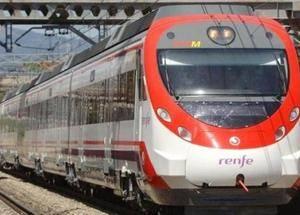 PP, PSOE y Podemos se ponen de acuerdo en las Cortes para pedir que no haya más retrasos en el Cercanías Madrid-Guadalajara