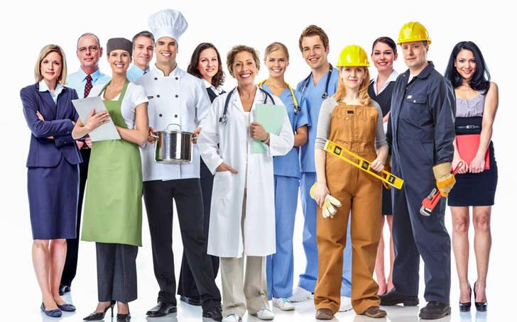 Las empresas de Guadalajara pueden solicitar la ayuda a la contratación del programa de empleo juvenil