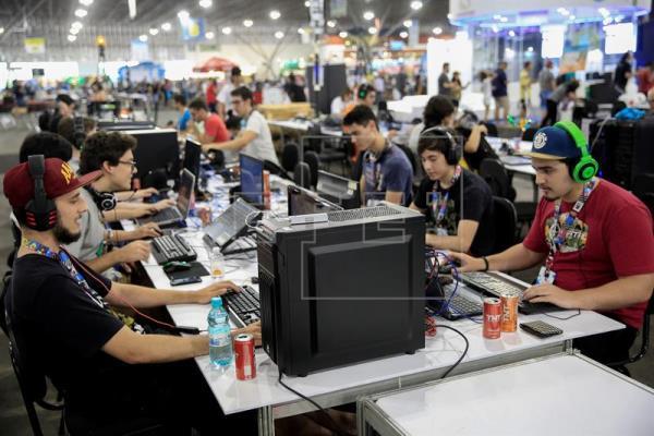 Guadalajara acoge este sábado un encuentro de desarrolladores informáticos del Corredor