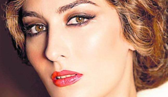 Cartel de lujo esta primavera en Guadalajara : Raphael, Estrella Morente y Los Secretos