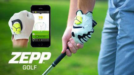 El regalo perfecto para padres amantes del golf y el fútbol