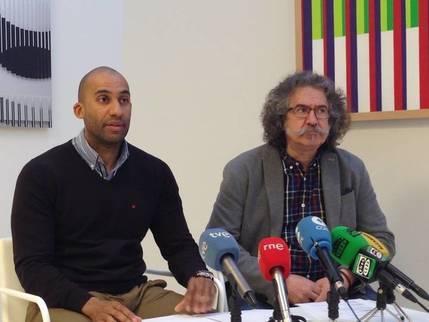 Abril abrirá un nuevo e intenso trimestre cultural en el Museo Sobrino